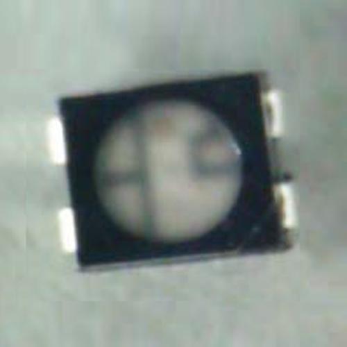 LS-BTXY-FEN2-01