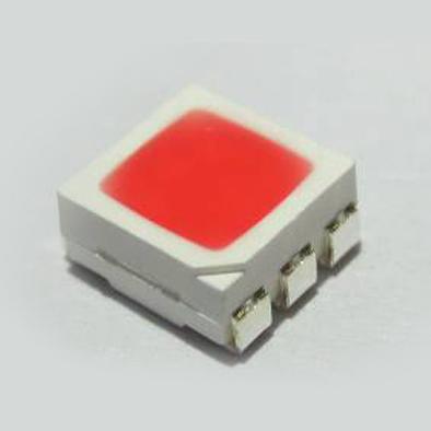 LS-5050ZR-XXXX
