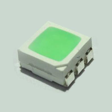 LS-5050ZG-XXXX