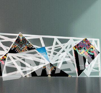 三角形LED黄金城hjcvip官网_hjcvip黄金城_黄金城棋牌娱乐屏