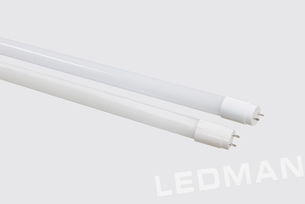 GTR玻璃系列灯管