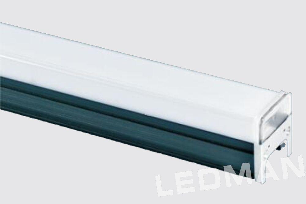 LED数码管/铝条灯